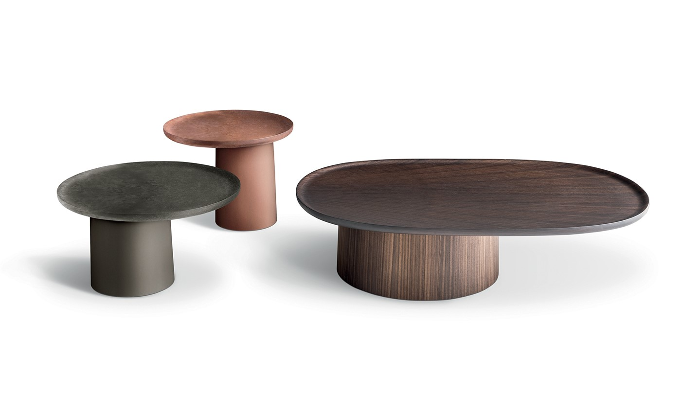 table basse LUISA